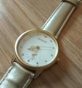 Gaiety женские часы