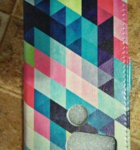 Чехол для Nexus 5Х