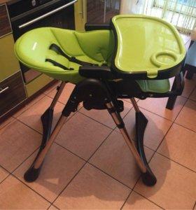 Baoneo стульчик для кормления-гамак
