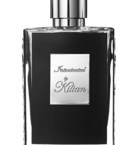 Kilian Intoxicated by Kilian parfum spray 50ml