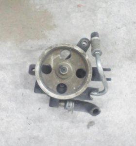 Гидроусилитель руля Toyota Corolla AE100 5A-FE