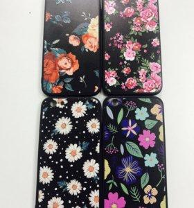 Чехол для iPhone 6/ 6s 6plus 6s plus