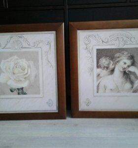 Картины/репродукции