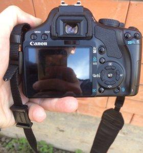 Kenon фотоаппарат
