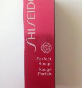 Помада для губ Shiseido Perfect Rouge