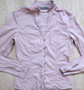 Рубашка женская Mexx в о/с S