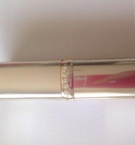 Помада для губ L'Oréal Color Roche Matte