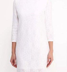 🇷🇺Concept Club (Концепт Клаб) платье