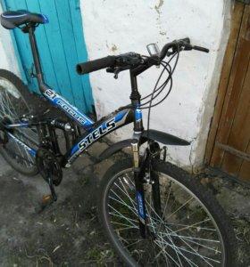 Велосипед Stels 21