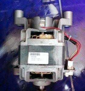 Ariston электродвигатель