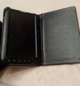 Электронная книга WEXLER.BOOK T7002
