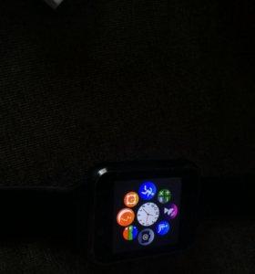 Смарт-Часы Smart watch