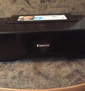 Canon ip 2500
