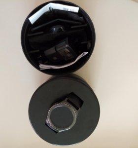 Смарт-часы Samsung GearS2 classic