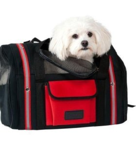 KARLIE рюкзак/ сумка переноска для собак