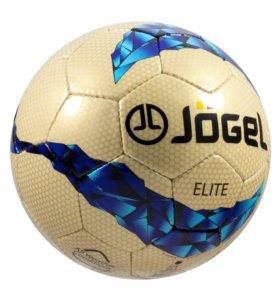 Мяч футбольный JS-800 Elite №5