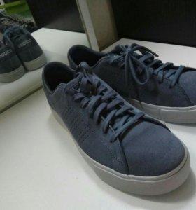 Обувь, кеды, кроссовки, Adidas