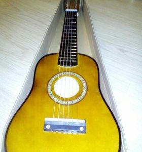 СРОЧНО Гитара