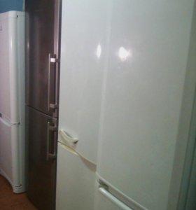 Холодильник Beko б.у Доставка