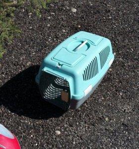 Пеноска для кошек