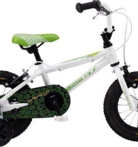 Велосипед GT детский