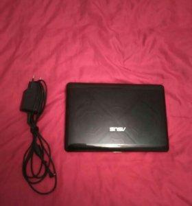 Нетбук ASUS See PC 1005PXD