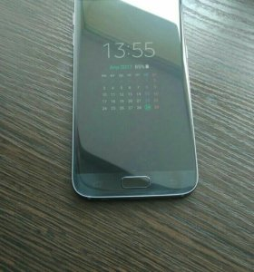 Samsung Galaxy s7 32 gb duos