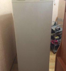 холодильник саратов вісота 113см