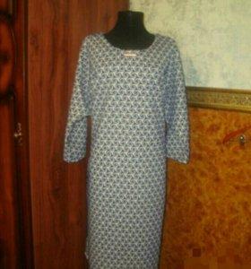 3 платья + туника