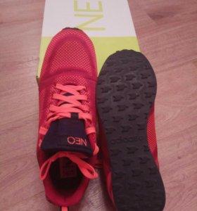 Adidas Neo Dash Jacquard