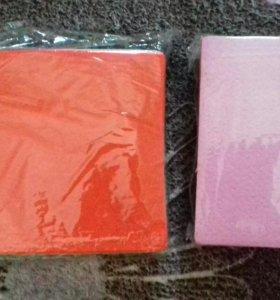 Фетр для рукоделия упаковкой