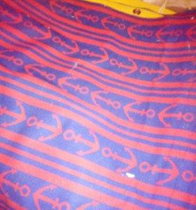 матрас надувной