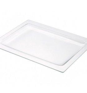 Противень (стекло) для плиты Gorenje