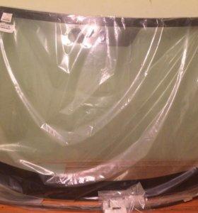 Лобовое стекло (Япония)+79130387900