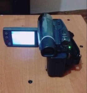 Видио камера