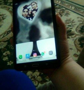 Samsung Tab 6