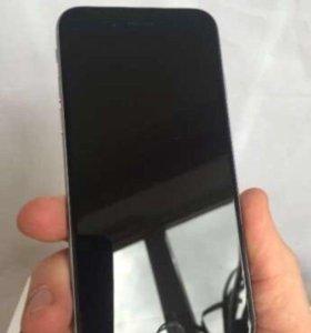 Айфон 6 16 гиг