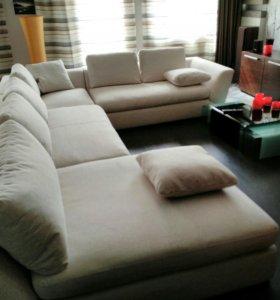 Оформление мебели