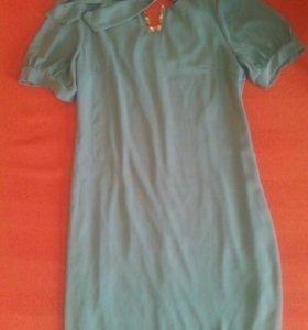 платье 46 -48