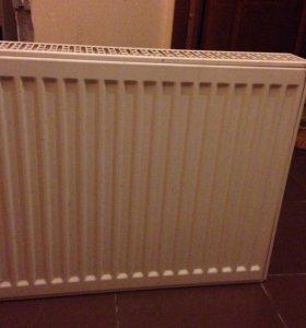 Радиаторы отопления Kermi