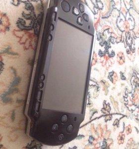 PSP 3008 (8 Gb)