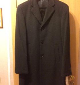 Мужское пальто Windsor