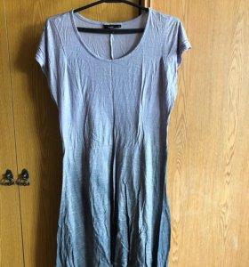 Платье женское S-42,44