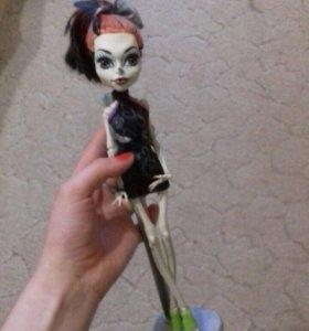 Кукла Монстер Хай Monster High