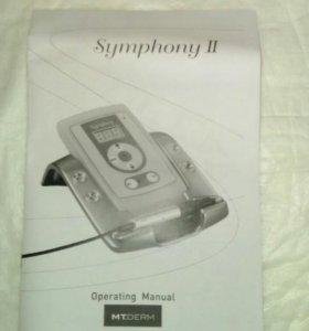 Симфония 2
