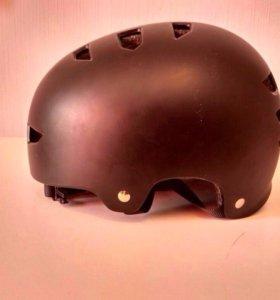 Шлем THH helmets 57-58см