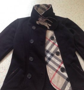 Куртка/пиджак