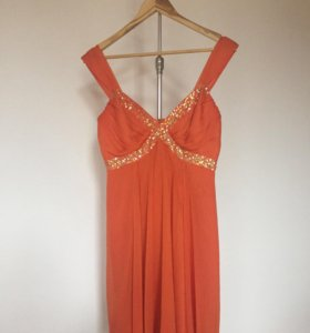 Платье Apart