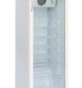 "Холодильник ""Саратов 501"""