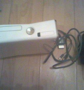 Xbox360 торг обмен